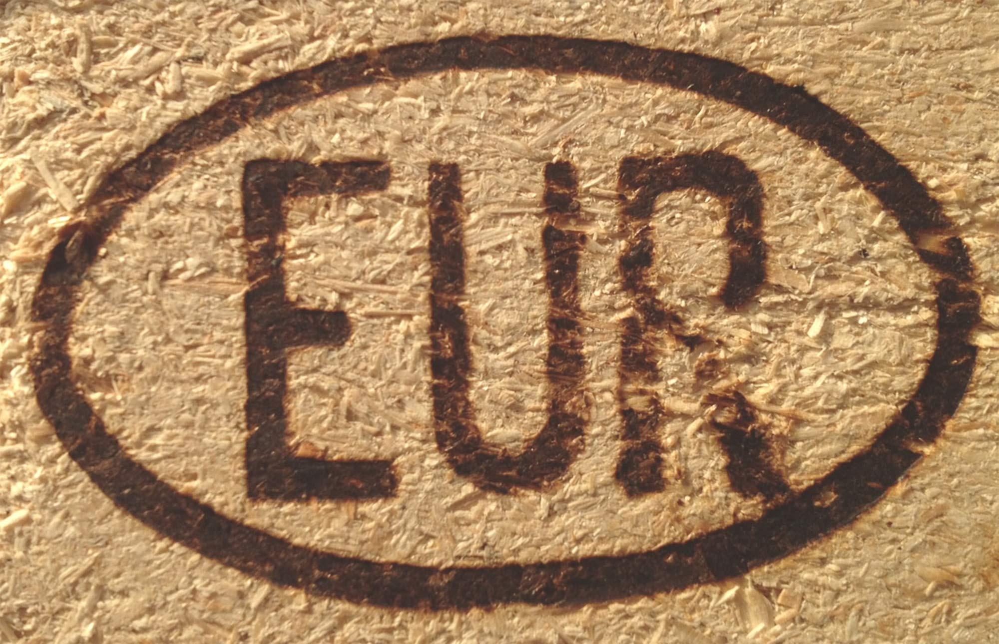 eur-epal